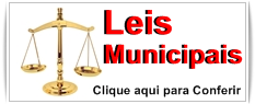 leis do municipio de lidianopolis